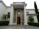 Property 621732 - Villa en venta en The Golden Mile, Marbella, Málaga, España (ZYFT-T5338)