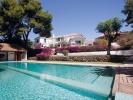 Property 628073 - Villa Unifamiliar en venta en Arroyo de la Miel, Benalmadena, Málaga, España (ZYFT-T5819)