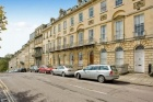 Property Rent a Flat in Bath (PVEO-T548248)
