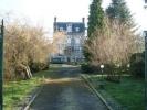 Property Dpt Marne (51), à vendre DORMANS maison P7 de 170 m² - Terrain de 1597 m² - (KDJH-T218471)