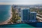 Property Condo Apartments for sale10295 COLLINS AV # 1014 1014 Bal Harbour, Florida 33154 (VIZB-T1395)