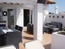 Property 385414 - Ático Duplex en venta en East Estepona, Estepona, Málaga, España (XKAO-T3415)