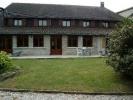 Property Maison/villa (YYWE-T30090)