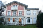 Property Maison/villa (YYWE-T37411)