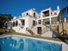 Property 611443 - Villa en venta en La Zagaleta, Benahavís, Málaga, España (ZYFT-T4597)