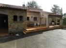Property Maison/villa (YYWE-T34329)