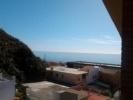 Property Alquiler de Piso en Torrox-Costa, el morche (JDEU-T109)