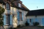 Property Dpt Yvelines (78), à vendre proche HOUDAN propriété P8 de 180 m² - Terrain de 650 m² - (KDJH-T223011)