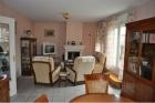 Property Dpt Aube (10), à vendre SAINTE SAVINE appartement T6 de 116.3 m² - (KDJH-T140779)