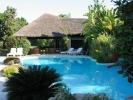 Property 230879 - Villa en venta en Marbella, Málaga, España (ZYFT-T5048)