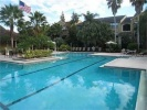 Property Instant Income Tenanted Apartments In Tampa Bay, Florida. Fully (ZPOC-T689145)