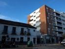 Property 552038 - Parcela en venta en Estepona Centro, Estepona, Málaga, España (ZYFT-T5484)