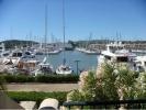 Property Appartement en marina (GKAD-T27520)