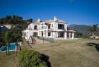 Property 607613 - Villa en venta en La Zagaleta, Benahavís, Málaga, España (ZYFT-T4595)