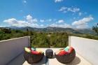 Property CAM2835POL2 - Villa en venta en Campanet, Mallorca, Baleares, España (EMVN-T1464)