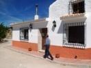 Property Home for rent in Saliente, Almería (NXOU-T486)