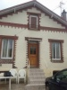 Property Maison/villa 5 pièces et plus (YYWE-T38059)