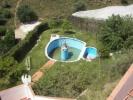 Property Frigiliana, House for rent (FOOO-T707)