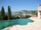 Property 585321 - Villa en venta en Puerto Andratx, Andratx, Mallorca, Baleares, España (ZYFT-T4776)