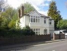 Property Rent a Property in Orpington (PVEO-T431363)