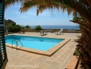 Property 531310 - Villa Unifamiliar en venta en El Toro - Port Adriano, Calvià, Mallorca, Baleares, España (ZYFT-T5909)