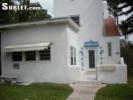Property Miami Beach, Apartment to rent (ASDB-T8087)