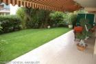 Property NICE-CIMIEZ: rez-de-jardin en duplex de 152m² (GOIV-T29)