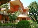 Property V-SonVida-102 - Villa Unifamiliar en venta en Son Vida, Palma de Mallorca, Mallorca, Baleares, España (XKAO-T2510)