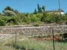 Property Terrain (YYWE-T31953)