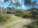 Property Dpt Gironde (33), à vendre LEGE CAP FERRET Terrain de 885 m² - (KDJH-T191863)