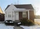 Property Three Bedroom House (ZPOC-T2899039)