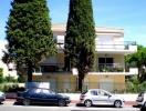 Property Dpt Alpes Maritimes (06), à vendre LE CANNET appartement T3 de 71 m2 - Terrain de 102 m² - (KDJH-T180743)