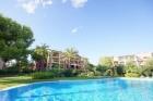 Property A-Ponsa-133 - Luxury Penthouse in Santa Ponsa Nova (XKAO-T2260)