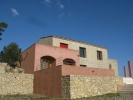Property 588605 - Finca en venta en Son Carrió, Sant Llorenç des Cardassar, Mallorca, Baleares, España (XKAO-T4204)