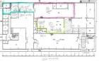 Property A Louer NEUILLY PLAISANCE (TLUN-T4934)