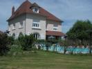 Property Maison/villa (YYWE-T37927)