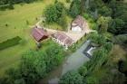 Property Dpt Seine et Marne (77), à vendre proche COULOMMIERS hôtel - restaurant de 1400 m² - (KDJH-T229860)