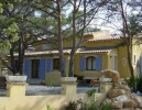 Property Maison 10 pièce(s) Gîtes Gréoux les Bains (04800) 211 m2 (BWHW-T5599)