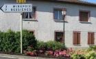 Property Dpt Haute Garonne (31), à vendre MAISON du XIXè de 300 m² + 450 m² en LOCAUX D'ACTIVITE (KDJH-T236307)