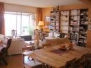Property Appartement 5 pièces et plus (YYWE-T28845)