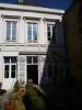 Property Dpt Aube (10), à vendre TROYES maison P6 de 108 m² - plain pied (KDJH-T182575)