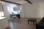 Property A Louer GRASSE (IFTG-T228)