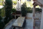 Property A Louer NICE Alpes-Maritimes (06) (XKTD-T669)
