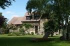 Property Dpt Yvelines (78), à vendre 15mn de RAMBOUILLET, village du 78 maison P6 de 154 m² - Terrain de 1176 m² - (KDJH-T213079)