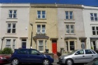 Property Rent a Property in Bristol (PVEO-T568453)