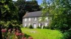 Property COTES d'ARMOR: Secteur Loudeac : Manoir du XVIIème à renover avec 3.6 hectares (DKIT-T327)