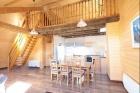 Property Dpt Alpes de Haute Provence (04), à vendre proche BARCELONNETTE propriété P20 de 637 m² - terrain de 10200 m² - (KDJH-T227981)