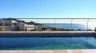 Property House for rent in Málaga, Málaga (MNPB-T130)