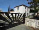 Property Maison/villa 4 pièces (YYWE-T35439)