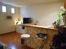 Property Dpt Yvelines (78), à vendre LA CELLE SAINT CLOUD appartement T2 de 56 m² - rez de chaussée (KDJH-T221650)